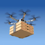 drone_pizza_delivery.5af9b0e09ca8c