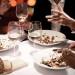 Elkezdődött az Országos Étterem Hét