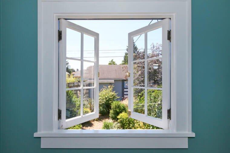 natural-healing-center-open-window