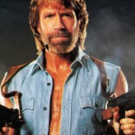 web-chuck-norris-movie-invasion-c2a9-archives-du-7eme-art-afp-770x470