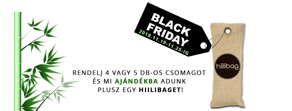 black friday hilibag fejléc végleges (2)
