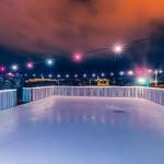 jégpálya-hotel