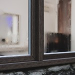 window-2561251_1280
