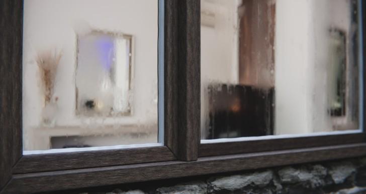 Túl párás lakásban élsz? Nagy veszélynek teszed ki magad!