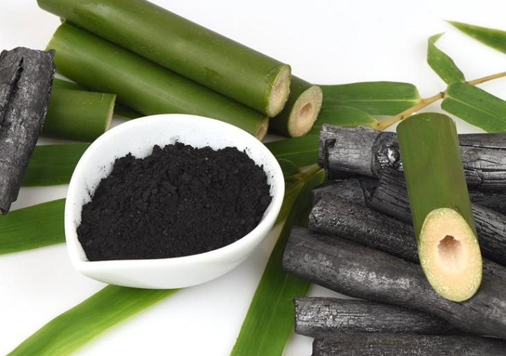 Mítosz és valóság: amit a bambusz szénről tudni érdemes