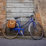bike-1842443_1280