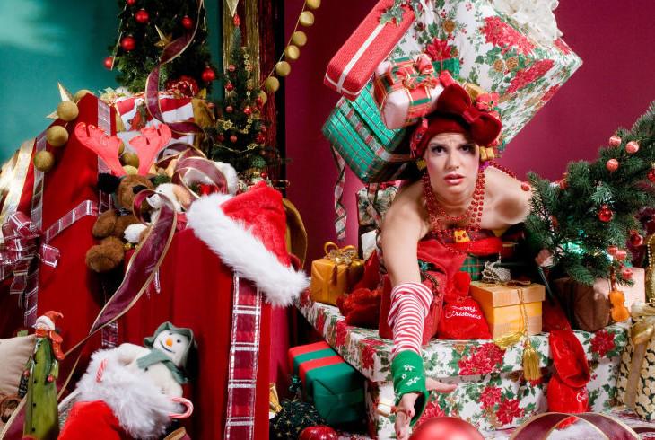 4 dolog, amivel a legtöbben elrontjuk a karácsonyvárást