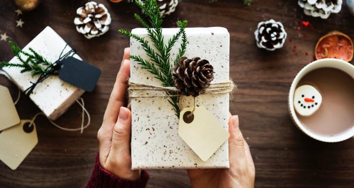 3+1 tipp a nyugalmasabb karácsonyért