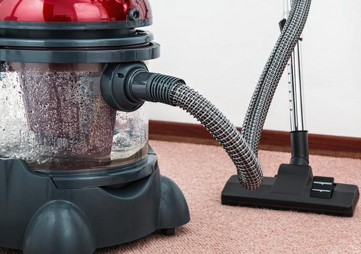 Ezek a legelterjedtebb allergének a lakásban