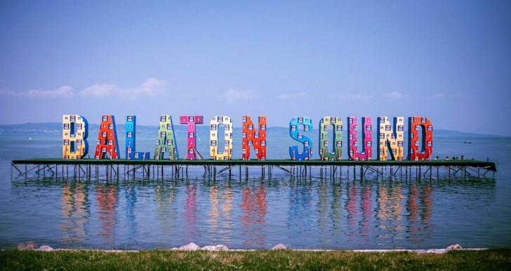 Újabb világsztárokkal bővült a Balaton Sound idei névsora