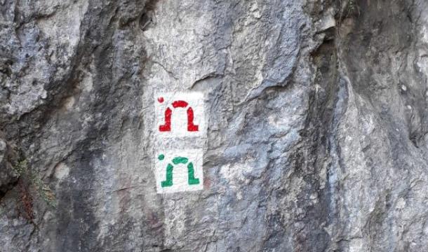 Új turistautat adtak át a Pilisben: ez még a hideg időben is megér egy kis kiruccanást