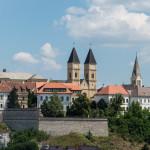 Veszprém_castle