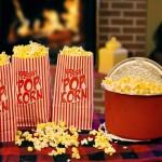 popcorn-3912111_1280
