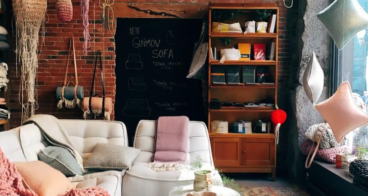 5 tipp, hogy a lakásból otthon legyen