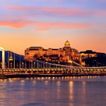 https___blogs-images.forbes.com_forbestravelguide_files_2017_06_Forbes-BudapestConciergeQA-RoyalPalace-creditDóraSajó