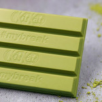 kitkat-green-matcha-feed_0