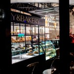 lisboa-pastry-bakery-20190207-csudai-sandor-0029