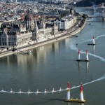 tn4-red-bull-air-race-budapest