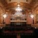 A világ száz legjobb művészeti felsőoktatási intézménye közt van a Zeneakadémia is