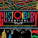 glastonbury-festival--1530022122-herowidev4-0