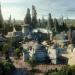 Már idén életre kel a Star Wars világa