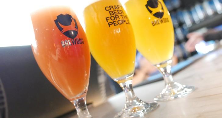 Különleges sörrel érkezik a Budapest Beer Week