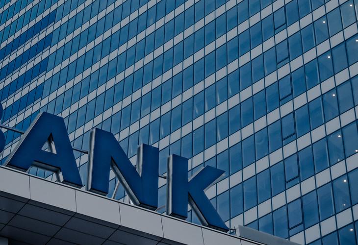 Egyeztettél már adatokat a bankoddal?