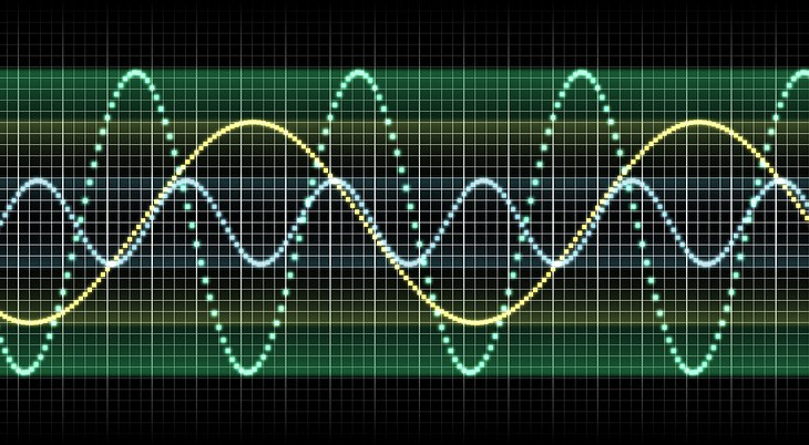 Megszületett Q, a világ első gendersemleges hangja