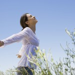 consejos-parea-mejorar-la-respiracion-56a29a8e5f9b58b7d0cc95a0