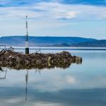 lake-balaton-3919784_960_720