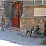 p4y_Pal-utcai-fiuk-szobra---Prater-utca-Budapest