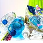 plastic-waste-3962409_1280