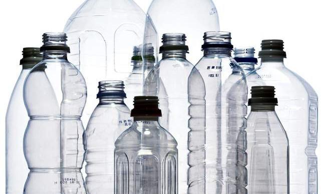 Ezzel a módszerrel a műanyag palackok 97 százaléka újrahasznosítható!