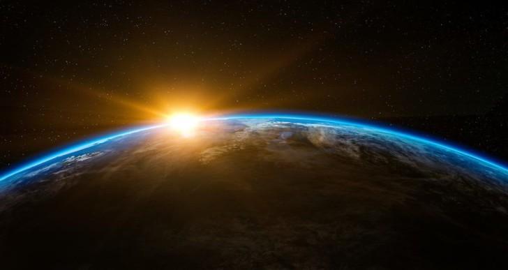 Magasabbra küldték a Nemzetközi Űrállomást