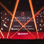 these-are-the-new-michelin-stars-in-the-nordics-2019-aarhus-concert-hall-french-restaurant-guide-food-foodie-eat-eating-fine-dining-travel-2019-10