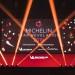 Itt a legújabb lista: 2 új magyar Michelin-csillagos étterem született