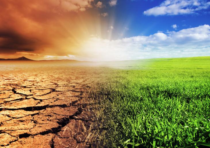 Légkondikkal a klímaváltozás ellen?
