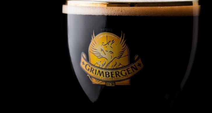 Megtalálták a Grimbergen sör eredeti receptjét a szerzetesek. Mit ittunk eddig?