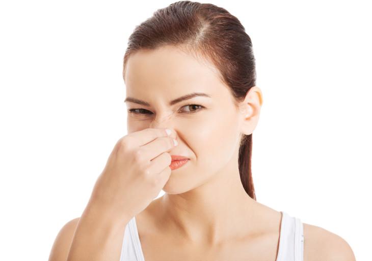 Hétköznapi hibáink, amelyek rossz szagot eredményeznek otthonunkban