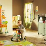 Baby-Boy-Room-Decor-Jungle