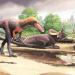 Ilyen lehetett a T. rex elődje