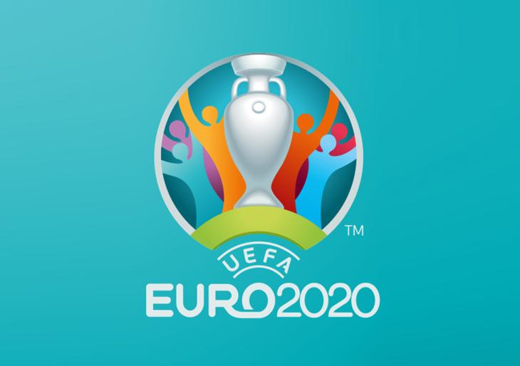 30 eurótól indulnak a budapesti foci Eb-jegyek