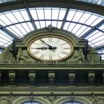 budapest-1398142_960_720