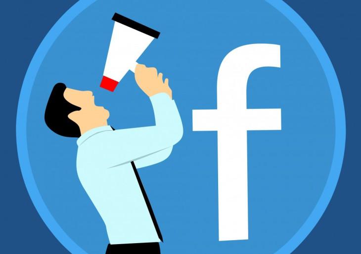 Társkeresés, megújuló csoportok és nagyobb biztonság: komolyan megváltozik a Facebook a következő hetekben