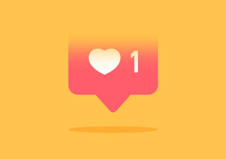 Újítás jöhet az Instagramon