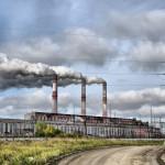 power-plant-1892407_1280