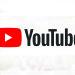 Hozzánk is megérkezett a fizetős Youtube, ezt kell tudni róla