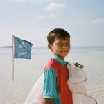 0603_Az_adidas_uj_szintre_emeli_a_muanyagszennyezes_elleni_kuzdelmet_FOTÓ
