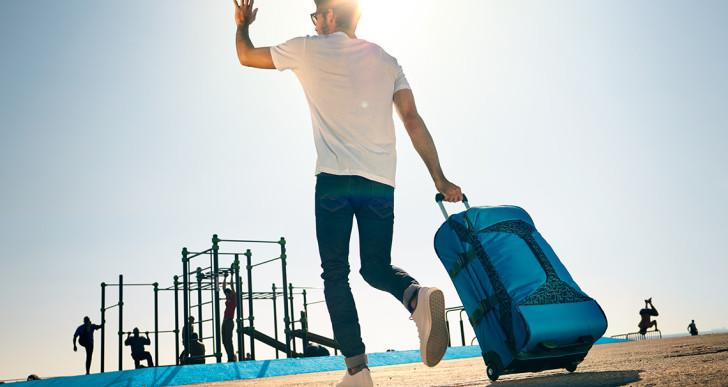 Ezeket ne feledd, mielőtt nyaralni indulsz