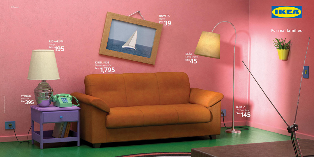 ikea-families-hed-page-2019